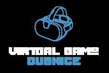virtualgamedubnice-logo-final